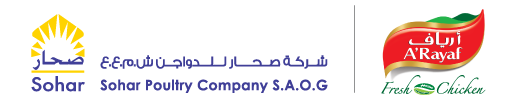 Sohar Poultry SAOG | – Welcome to Sohar Poultry
